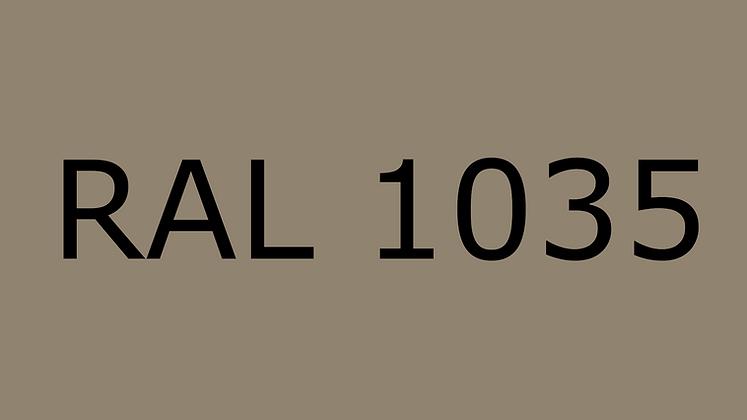purefil Filament RAL 1035 1.75mm