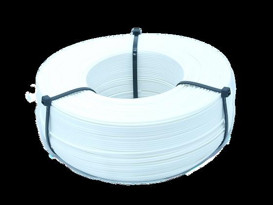 purefil PLA Filament weiss 1kg 1.75mm Refill