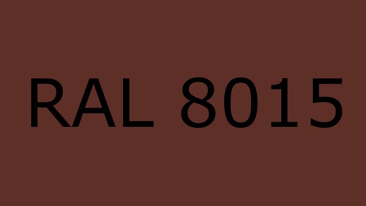 purefil Filament RAL 8015 1.75mm