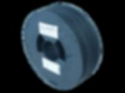100323 HDPE GF20 schwarz 1kg 1_edited.pn