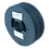 Thumbnail: purefil HDPE GF20 Filament schwarz 1kg 1.75mm