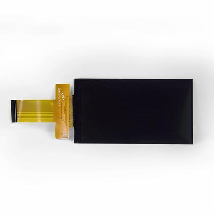 Longer3D LCD Bildschirm für Orange 10