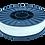 Thumbnail: purefil LCP Filament nature 0.75kg 1.75mm