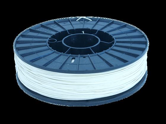 Fabru LCP Filament nature 0.75kg 1.75mm