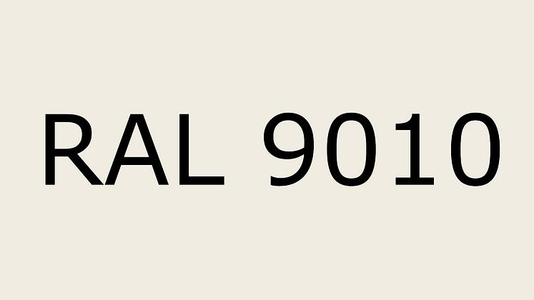 purefil Filament RAL 9010 1.75mm