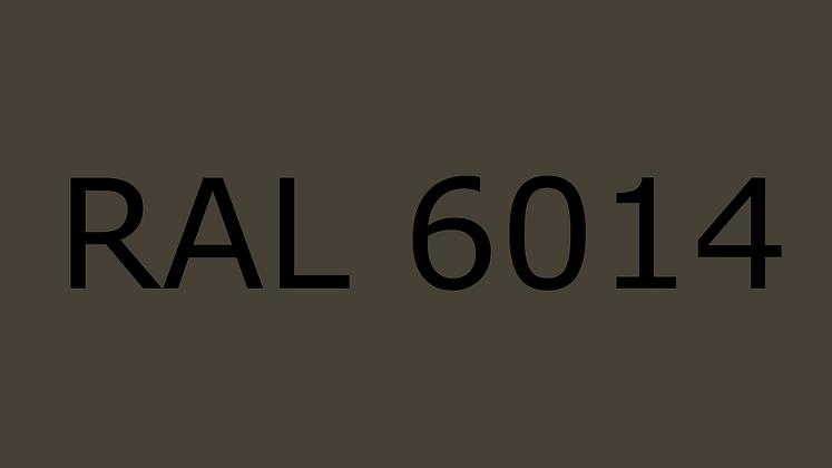 purefil Filament RAL 6014 1.75mm