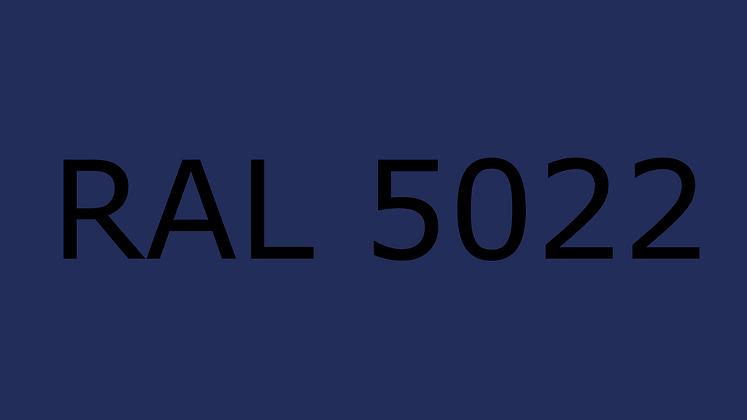 purefil Filament RAL 5022 1.75mm