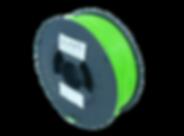 100687_purefil_bioTEC_leuchtgrün_1kg_1_e