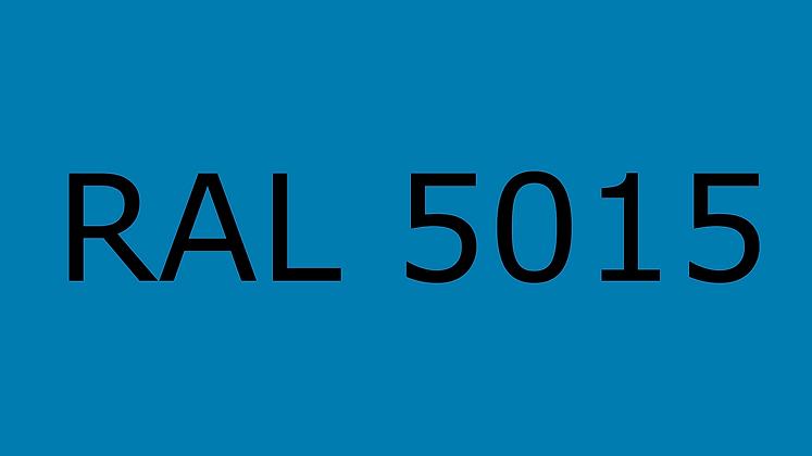 purefil Filament RAL 5015 1.75mm