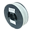 Thumbnail: purefil PLA Filament grau 1kg 1.75mm
