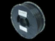 100573 purefil PLA schwarz 1kg 1_edited.