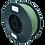 Thumbnail: purefil PLA Filament schilfgrün 2.5kg 1.75mm
