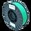 Thumbnail: purefil PLA Filament neongrün 0.75kg 1.75mm