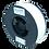 Thumbnail: purefil ASA Filament weiss 1kg 1.75mm