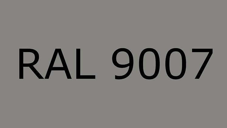 purefil Filament RAL 9007 1.75mm