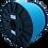 Thumbnail: Filament leuchtend blau 10kg 1.75mm