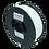 Thumbnail: purefil PLA Filament weiss 1kg 1.75mm