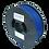 Thumbnail: purefil Filament RAL 5022 1.75mm