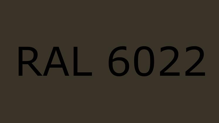 purefil Filament RAL 6022 1.75mm