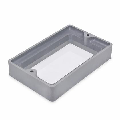 Longer3D Resintank Kunststoff für Orange 10