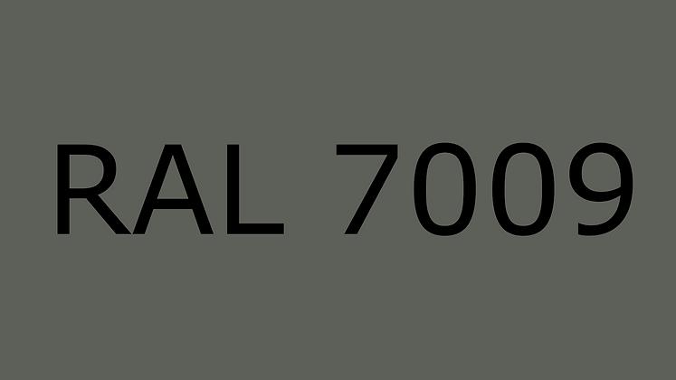 purefil Filament RAL 7009 1.75mm