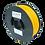 Thumbnail: purefil Filament RAL 1003 1.75mm