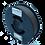 Thumbnail: purefil Korkfilament 0.35kg 1.75mm