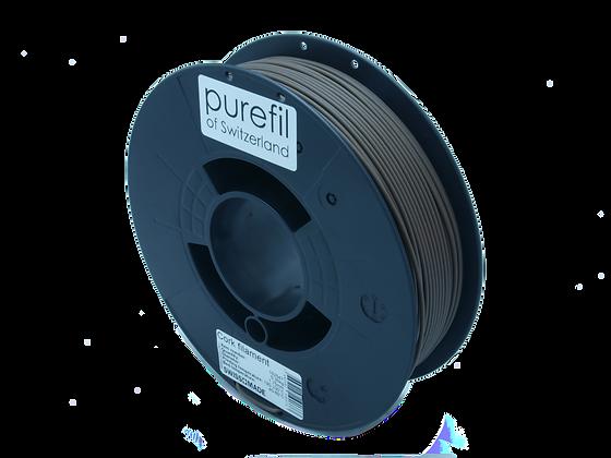 purefil Korkfilament 0.35kg 1.75mm