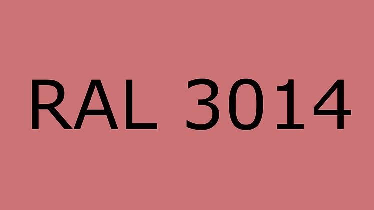 purefil Filament RAL 3014 1.75mm