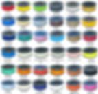 Filament Farben nach RAL.png