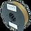 Thumbnail: purefil PLA Filament bronzegold 0.35kg 1.75mm