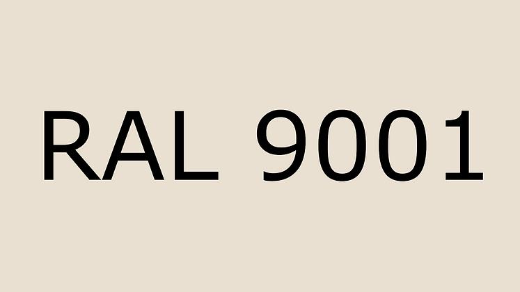 purefil Filament RAL 9001 1.75mm