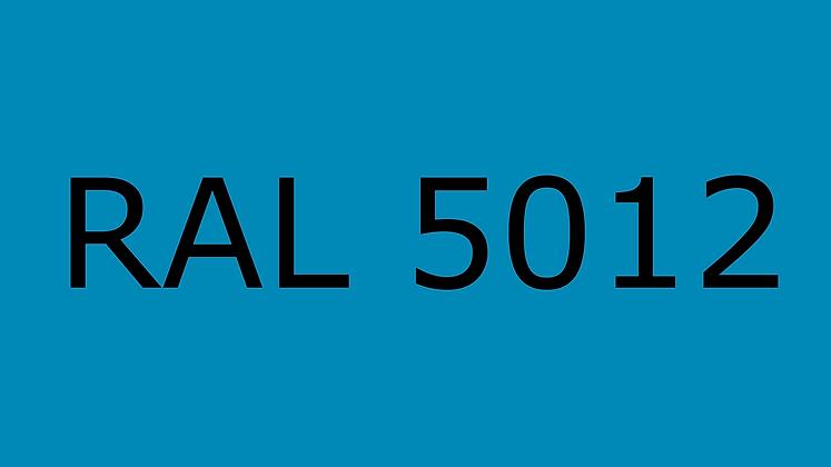 purefil Filament RAL 5012 1.75mm