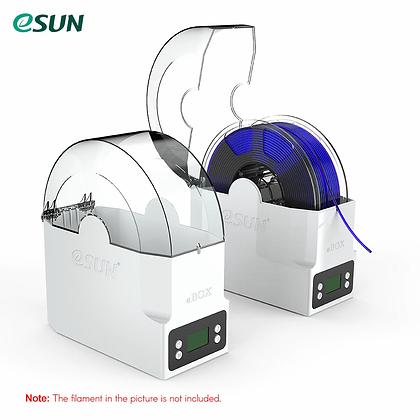 ESUN eBOX Filamenttrockner