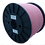 Thumbnail: Filament leuchtend rot 10kg 1.75mm