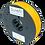Thumbnail: purefil PLA Filament dahliengelb 0.35kg 1.75mm