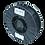 Thumbnail: purefil PLA Filament schwarz 0.75kg 1.75mm