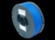 100884 purefil ASA blau 1kg 1_edited.png