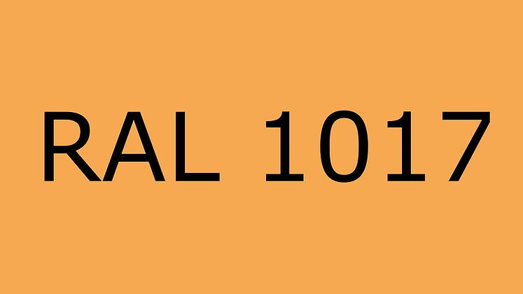 purefil Filament RAL 1017 1.75mm