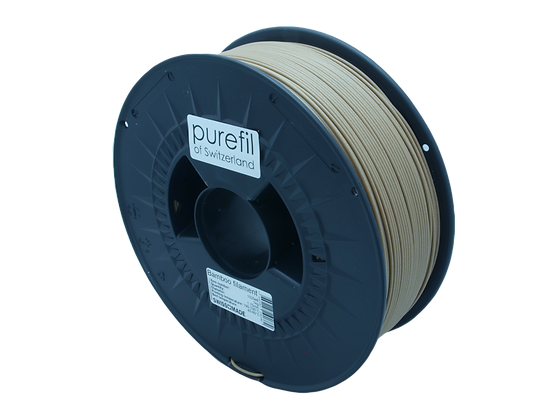 purefil Bambusfilament 1kg 1.75mm