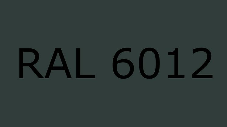 purefil Filament RAL 6012 1.75mm