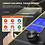 Thumbnail: 3D-Drucker Longer3D LK1