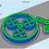 Thumbnail: Simplify3D Slicing Software