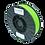 Thumbnail: purefil PLA Filament leuchtgrün 0.75kg 1.75mm