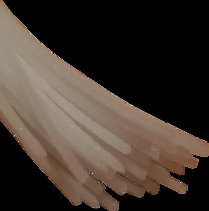 purefil Reinigungssticks 30Stk. 1.75mm