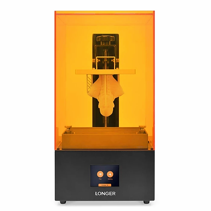 3D-Drucker Longer3D Orange 30