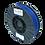 Thumbnail: purefil PLA Filament dunkelblau 0.75kg 1.75mm