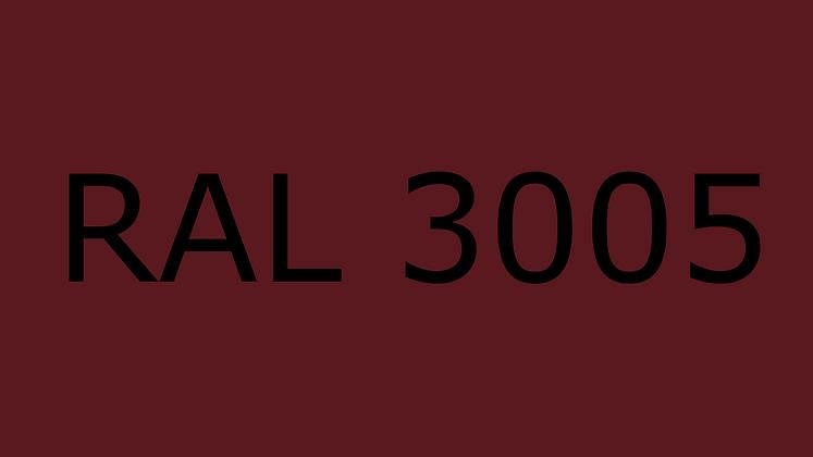purefil Filament RAL 3005 1.75mm