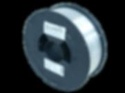 100181 purefil PC transparent 1kg 1_edit