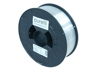 100181 purefil PC transparent 1kg 1_edit